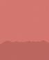 Розовый жираф