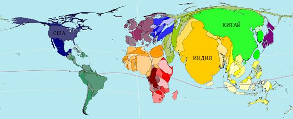 Карты-анаморфозы D4edfdcf46aedacba0005fc02b1eaf76