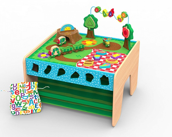 kidkraft_world_of_eric_carle_very_hungry_activity_station.jpg