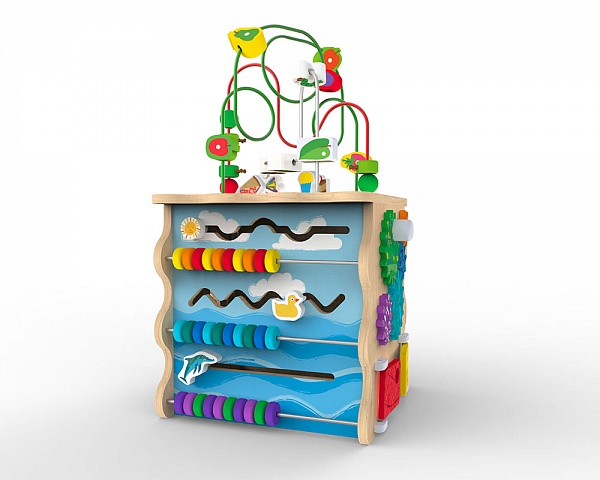 kidkraft_world_of_eric_carle_very_busy_activity_cube-_1_.jpg